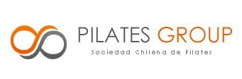 Pilates Group
